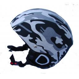 whiterock-ski-crash-helmet-arctic-camo-sizes-m-l-54-59-cms-rrp-60-664-p.jpg