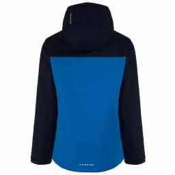 dare2b-requisite-mens-ski-board-jacket-airforce-blue-oxford-blue-sizes-4xl-8xl-only-choose-size-8xl-[4]-4402-p.jpg