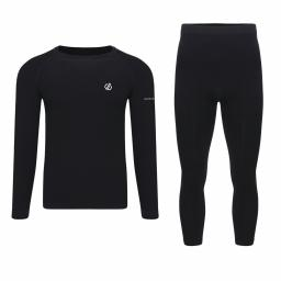 dare2b-in-the-zone-iii-black-mens-thermal-base-layer-set-top-bottoms-s-2x-7560-p.jpg