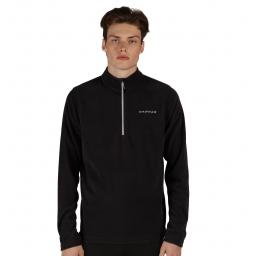 dare2b-mens-freeze-dry-ii-fleece-black-sizes-m-l-5084-p.png