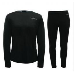 dare2b-childrens-insulate-black-childs-thermal-base-layer-set-top-bottoms-s-7-8-13-14-7228-p.jpg