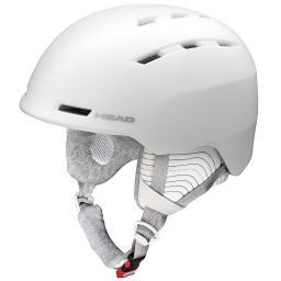 head-womens-valery-white-size-m-l-56-59cms-ski-snowboard-helmet-6067-p.jpg