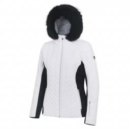 dare2b-womens-icebloom-white-ski-jacket-choose-size-uk-12-eu38-[4]-7409-p.jpg