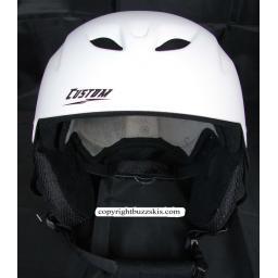 custom-ski-crash-helmet-sizes-m-l-xl-black-or-white-options-xl-white-[2]-2450-p.jpg