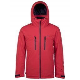 protest-clavin-ski-snowboard-jacket-red-burn-6642-p.jpg