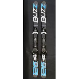 buzz-gyro-black-blue-2020-126cms-adult-short-skis-inc-tyrolia-bindings-just-arrived-7623-p.jpg