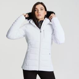 dare2b-womens-curator-white-ski-jacket-sizes-10-16-choose-size-uk-12-eu38-6534-p.jpg