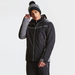 dare2b-vigour-mens-ski-board-jacket-in-black-6481-1-p.jpg