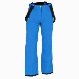 mens-dare2b-certify-ii-nautical-blue-salopettes-ski-pants-sizes-s-2xl-20k-softshell-shor-5943-p.jpg