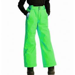 dare-2b-whirlwind-ii-childs-boys-and-girls-neon-green-ski-pant-salopette-sizes-9-10-11-12-26-28-5435-p.jpg