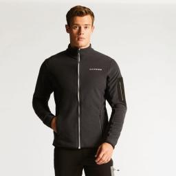 dare2b-mens-grey-isolate-fleece-top-sizes-m-l-2747-1-p.jpg