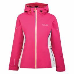 dare2b-womens-contrive-pink-fusion-ski-jacket-6721-p.jpg