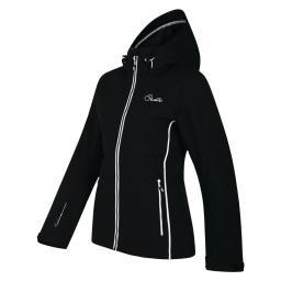dare2b-womens-invoke-ii-black-ski-jacket-sizes-10-30-[3]-5156-p.jpg