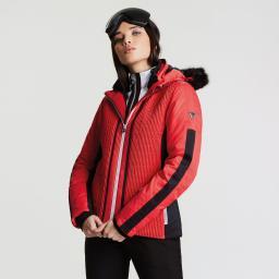 dare2b-womens-statement-lollipop-red-ski-jacket-6747-p.jpg