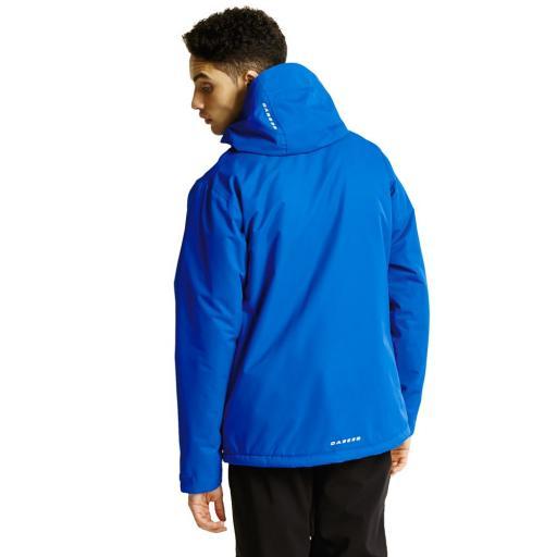 dare2b-steady-out-ski-jacket-blue-s-3xl-choose-size-7xl-[2]-4963-p.jpg