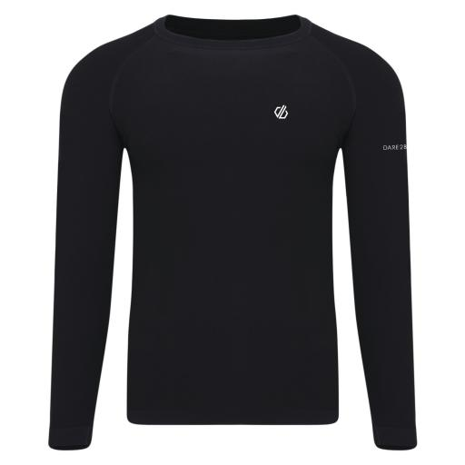 dare2b-in-the-zone-iii-black-mens-thermal-base-layer-set-top-bottoms-s-2x-[2]-7560-p.jpg