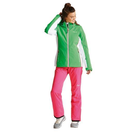 dare2b-womens-invoke-ii-acid-green-ski-jacket-only-size-12-[3]-6411-p.jpg