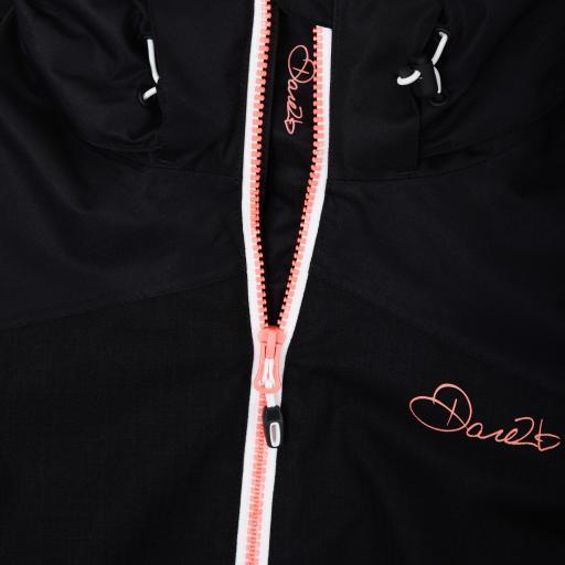 dare2b-womens-beckoned-ii-black-ski-jacket-sizes-12-14-choose-size-uk-20-[4]-6402-p.jpg