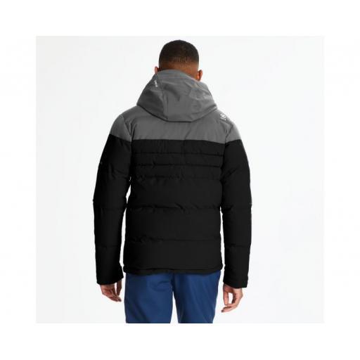 dare2b-connate-mens-quilted-ski-jacket-black-ebony-[2]-8435-p.jpg