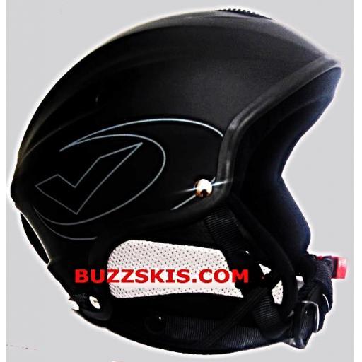 FIVE Seasons SKI Crash helmet 3 sizes M-L-XL