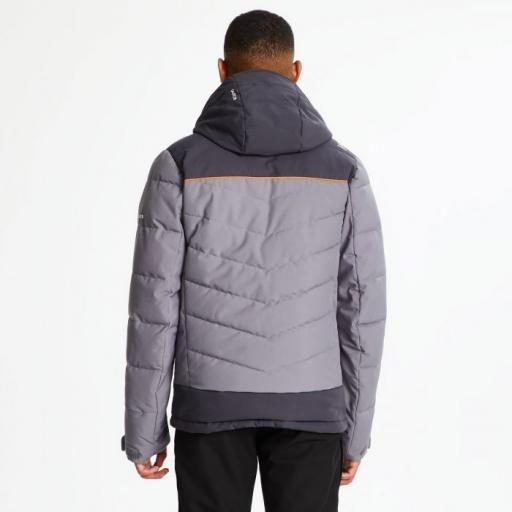 dare2b-maxim-ski-jacket-aluminium-grey-ebony-[3]-7357-p.jpg