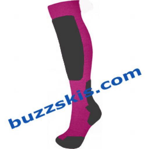 snow-tec-technical-ski-sock-4-colours-3-sizes-covering-4-13-adult-freepost-uk-[3]-82-p.jpg