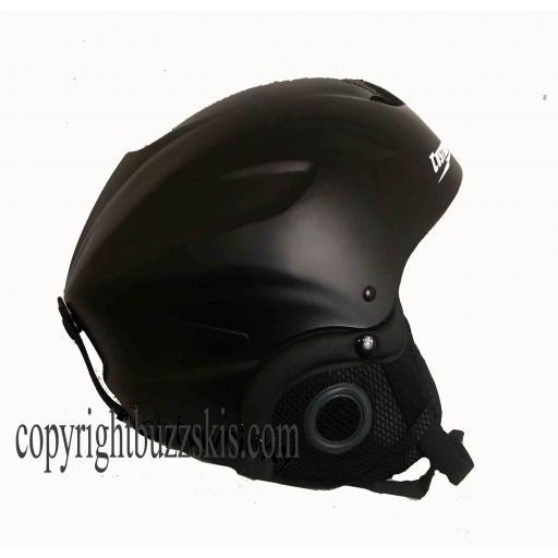 custom-ski-crash-helmet-sizes-m-l-xl-black-or-white-options-xl-white-[4]-2450-p.jpg