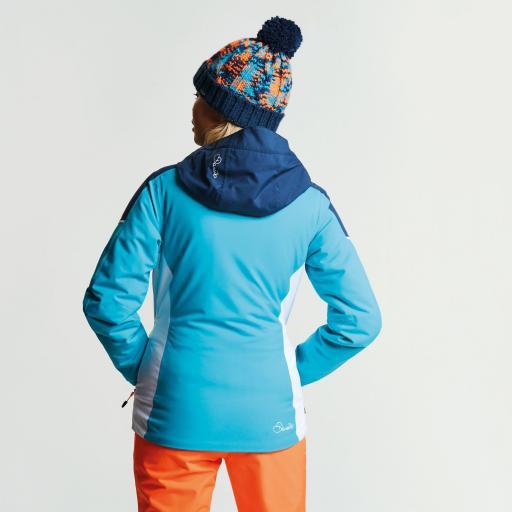 dare2b-womens-contrive-aqua-blue-wing-ski-jacket-[2]-8735-p.jpg