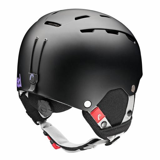 head-womens-tina-black-size-m-l-56-59cms-ski-snowboard-helmet-[2]-6072-p.jpg