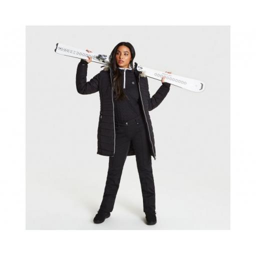 womens-dare2b-clarity-black-skinny-stretch-ski-pants-short-leg-size-uk-12-eu-38-[2]-8353-p.jpg