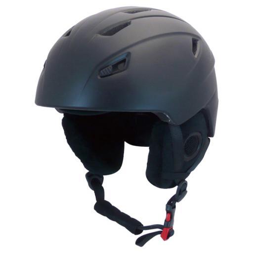 manbi-park-adult-teen-ski-crash-helmet-gloss-black-sizes-m-l-xl-57-58-59-60-61-cms-663-p.jpg