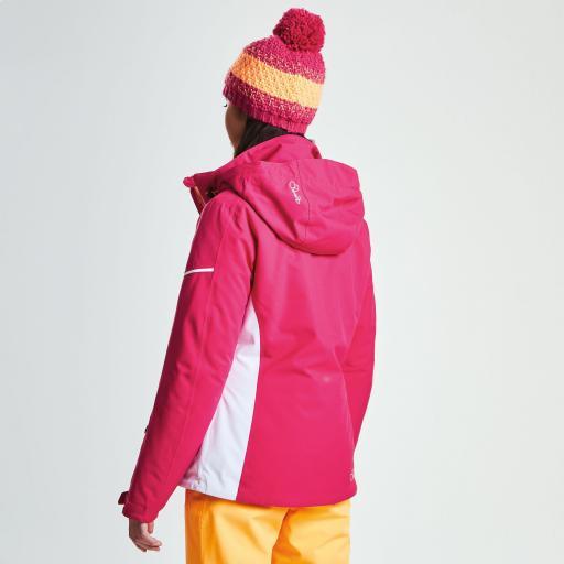 dare2b-womens-contrive-pink-fusion-ski-jacket-[2]-6721-p.jpg