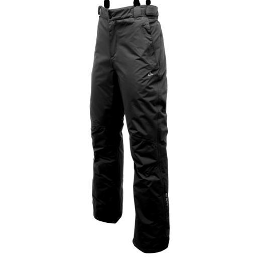 Five Seasons Kirk Pants Mens Black Ski Pants