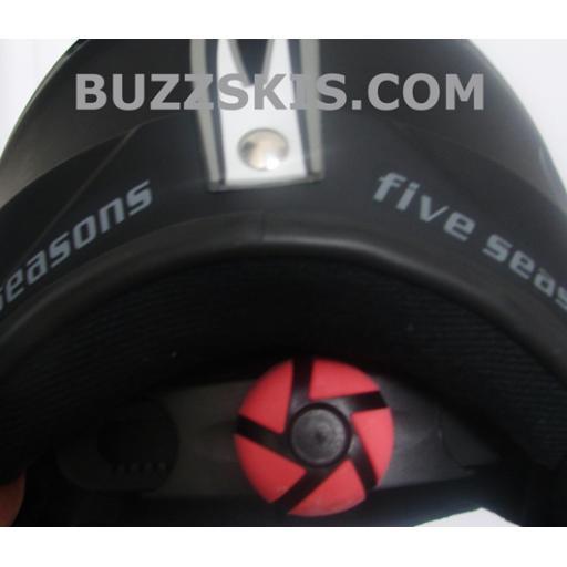 five-seasons-ski-crash-helmet-sizes-m-l-xl-now-29.99-[3]-54-p.jpg