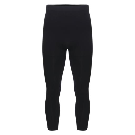 dare2b-in-the-zone-iii-black-mens-thermal-base-layer-set-top-bottoms-s-2x-[3]-7560-p.jpg