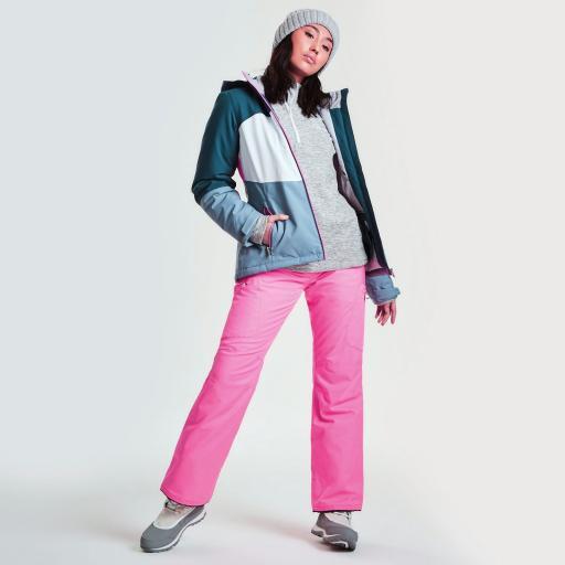 womens-dare2b-pink-free-scope-ii-ski-board-pants-short-leg-[3]-7550-p.jpg