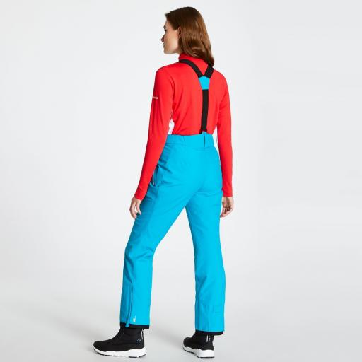womens-dare2b-effused-freshwater-blue-soft-shell-ski-pants-sizes-10-18-reg-leg-1--sizes-available-uk-8-eu-34-[2]-8657-p.
