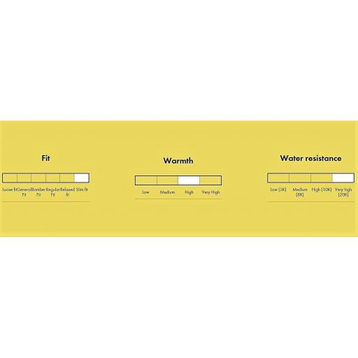 size chart1 (3).jpg