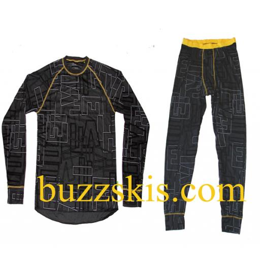 mens-thermal-base-layer-set-from-5-seasons-nb-there-is-no-box-colour-graphite-yellow-size-medium-6367-p.jpg
