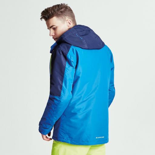 dare2b-aligned-nautical-blue-mens-ski-board-jacket-[2]-6499-p.jpg