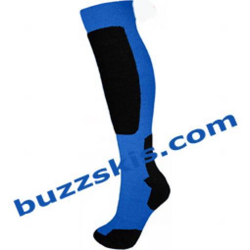 snow-tec-technical-ski-sock-4-colours-3-sizes-covering-4-13-adult-freepost-uk-[2]-82-p.jpg