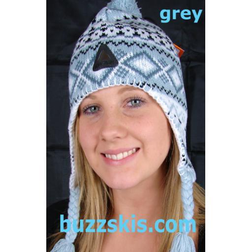 peruvian-style-acrylic-wool-hat-4-colours-blue-grey-pink-black--[3]-780-p.jpg