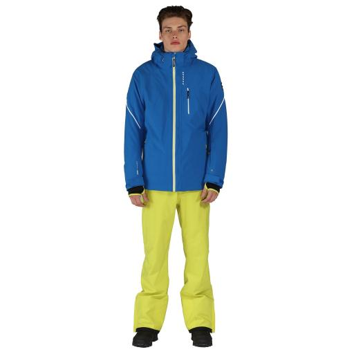 dare2b-enthrall-mens-ski-board-jacket-in-blue-size-8xl-only-choose-size-7xl-[2]-6335-p.jpg