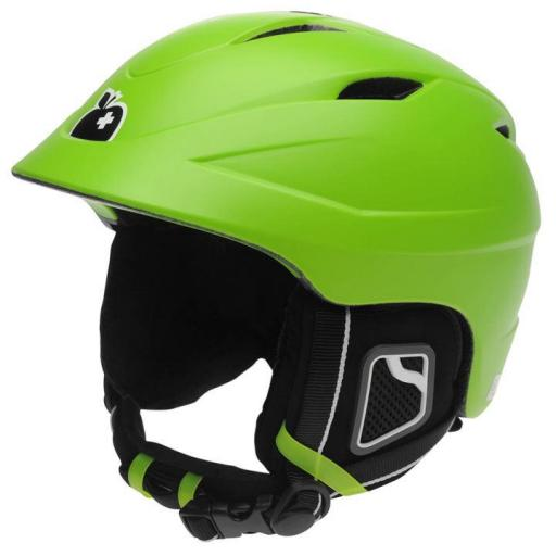 movement-icon-ski-crash-helmet-lime-green-sizes-m-l-[2]-1907-p.jpg