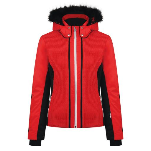 dare2b-womens-statement-lollipop-red-ski-jacket-[4]-6747-p.jpg