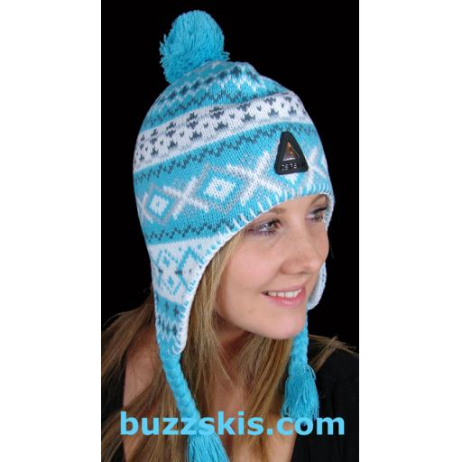 peruvian-style-acrylic-wool-hat-4-colours-blue-grey-pink-black--[2]-780-p.jpg