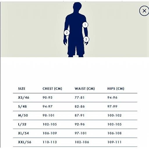 size chart 3 (2).jpg