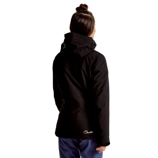 dare2b-womens-invoke-ii-black-ski-jacket-sizes-10-30-[4]-5156-p.jpg