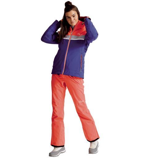womens-dare2b-stand-ii-for-fiery-coral-orange-stretch-ski-pants-sizes-8-20-short-leg-[2]-5748-p.jpg