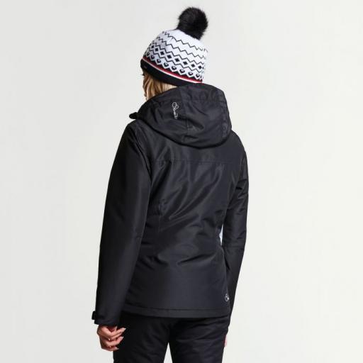 dare2b-womens-prosperity-black-ski-jacket-ladies-new-sizes-10-20-uk-[2]-6535-p.jpg